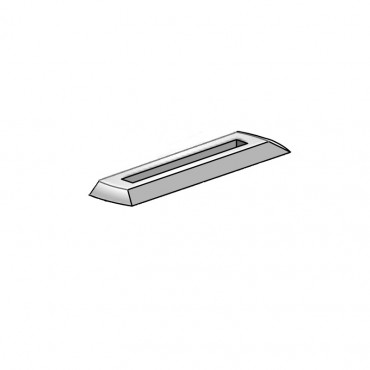 RE DIE TIP TOOL E PLATE APH